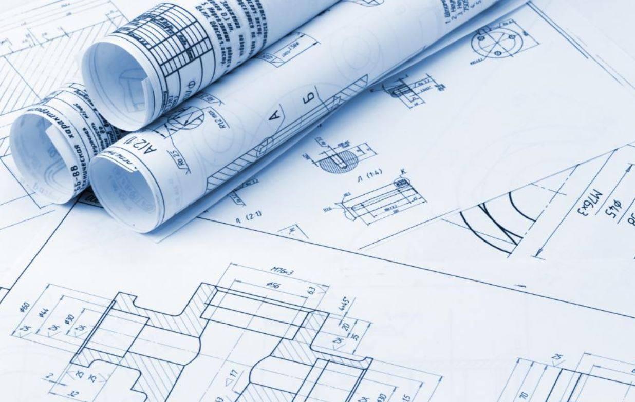 Техническая и юридическая экспертиза зданий