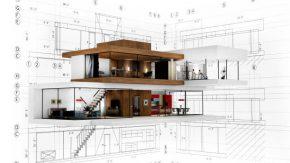 Главная ошибка при строительстве дома.